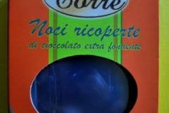 NOCI RIC AL CIOCC FOND GR200 ART 026