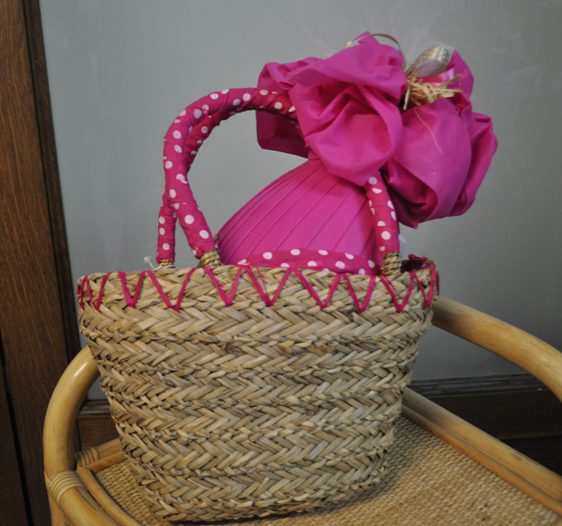uovo confezione regalo g.500