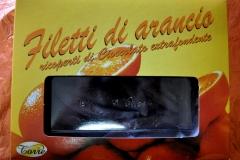 FILETT ARANC CIOCC FOND G 250 ART 020