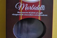 MORBIDELLI RIC AL CIOCC GR200 N2017