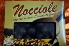 NOCCIOLE RIC CIOCC FOND G 250 ART 015