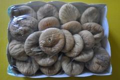 fichi bianchi vasch gr 500 art 005A